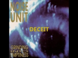 Noise Unit - Deceit