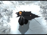 Bleach Movie 2 - The DiamondDust Rebellion...