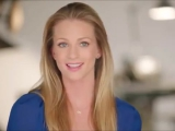 A.J.Cook for Proactiv