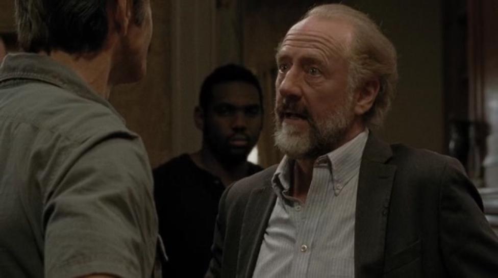 The Walking Dead 7. évad 15. rész (magyarul beszélő)