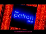 patron club mix
