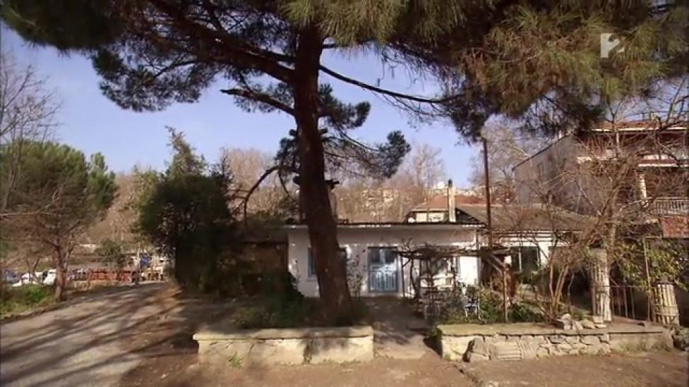 Fatmagül 1. évad 70. rész