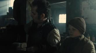 Tabu (UK) 1. évad 5. rész (magyarul beszélő) magyar szinkronos online epizód