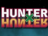 Hunter X Hunter (2011) - 144.rész