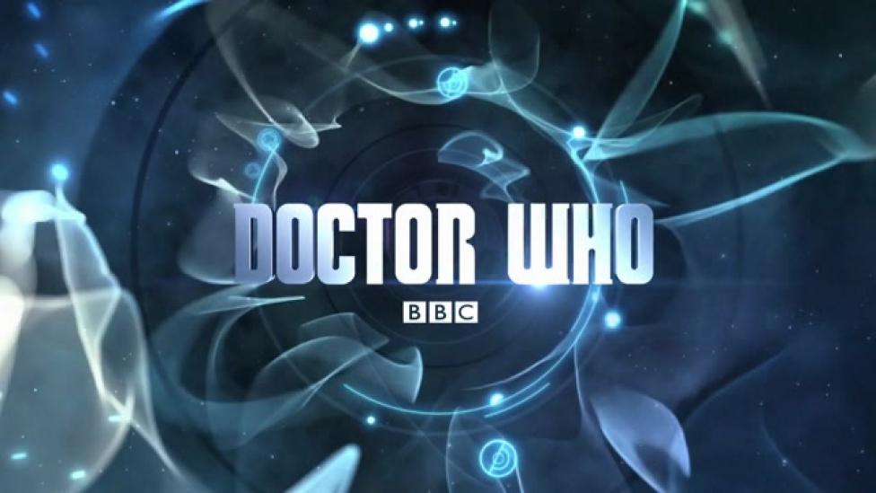 Головну роль укультовому серіалі «Доктор Хто» вперше зіграє жінка