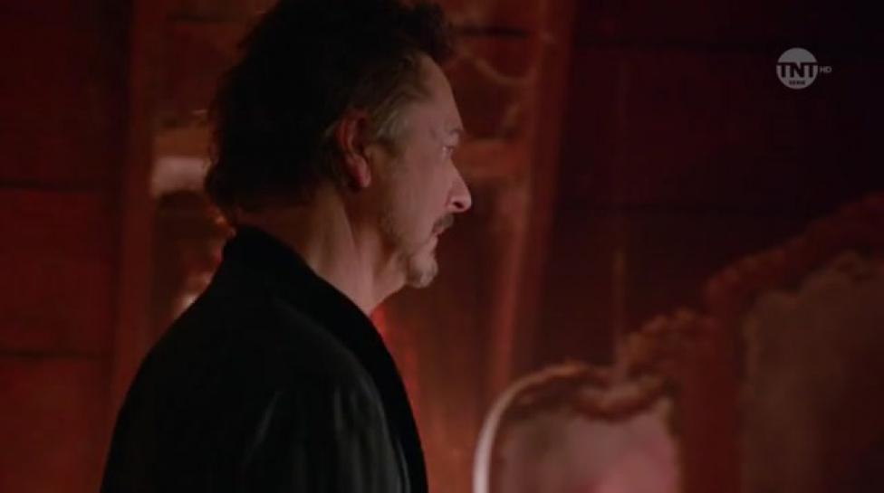 Salem 3. évad 7. rész (feliratos)