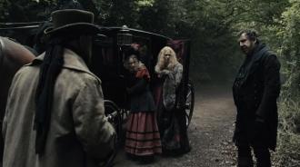 Tabu (UK) 1. évad 8. rész magyar szinkronos online epizód