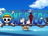 One Piece - 19. opening 2. verzió (We Can!)