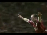 Wayne Rooney - Top 10 Best Goals