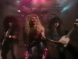 White Lion - Broken Heart (1985 version)