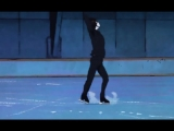 Yuri On Ice  AMV