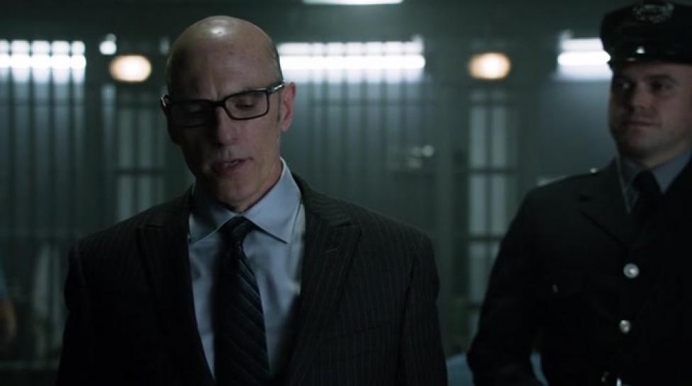 Gotham 2. évad 16. rész