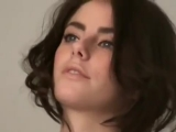 Kaya Scodelario Photo Shoot