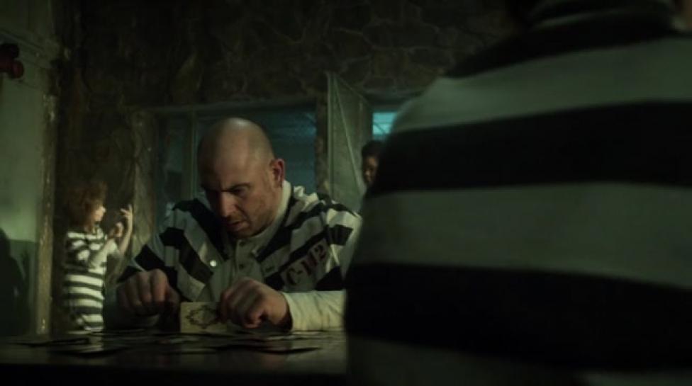 Gotham 2. évad 19. rész