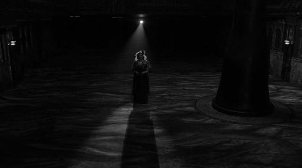 Twin Peaks 3. évad 8. rész (feliratos)