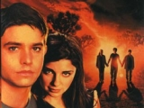 Roswell s01e08 Blood Brother
