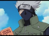Naruto Movie 1 - Ninja Clash in the Land of...
