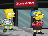 Trill Bart Trap Jet Life Beat Masterpiece TOP...