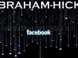 Abraham-Hicks: A facebook és Te