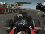 F1 2010 Grand Prix Chanpions Race 04 | Barcelona