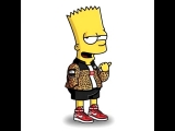 Trill Homer Trap Jet Life Beat Masterpiece |06|