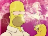 Trill Homer Trap Jet Life Beat Masterpiece |10|
