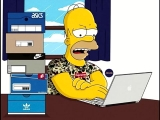 Trill Homer Trap Jet Life Beat Masterpiece |20|