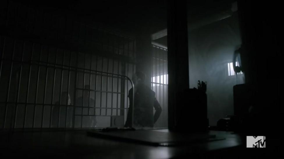 Teen Wolf 6. évad 15. rész magyar felirattal