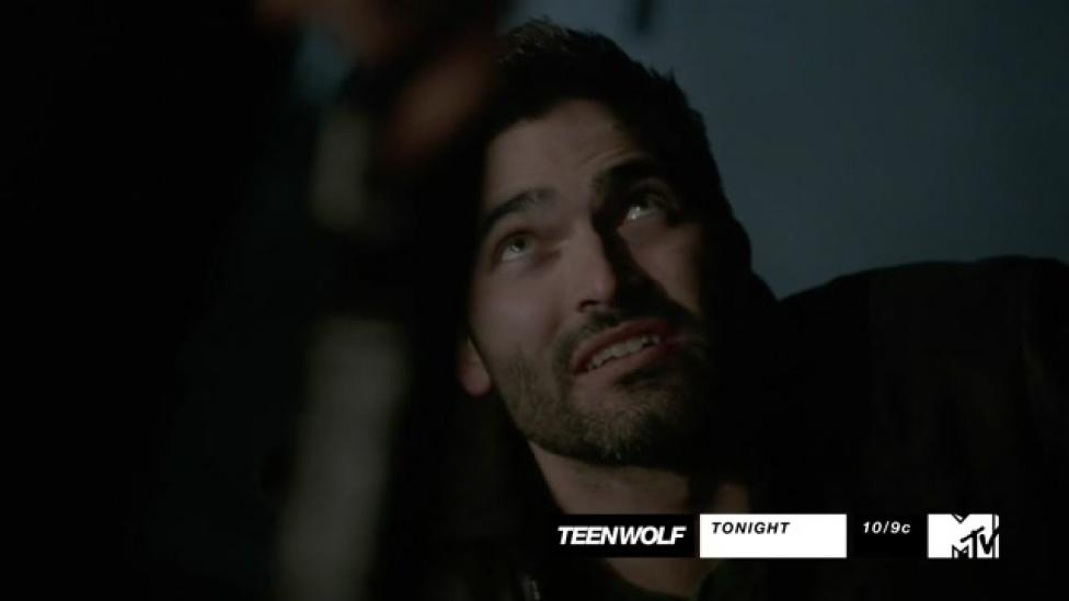 Teen Wolf 6. évad 19. rész magyar felirattal