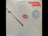 Frankie Smith - Double Dutch Bus (Dj Dorellina)