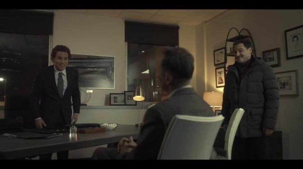 Fargo 3. évad 1. rész