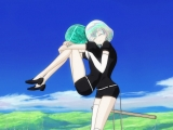 Houseki no Kuni - 02