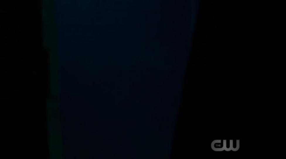 Riverdale 2. évad 4. rész magyar felirattal