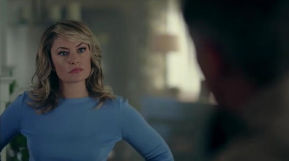 Riverdale 2. évad 5. rész magyar felirattal