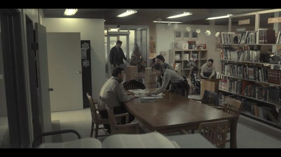 Fargo 3. évad 5. rész