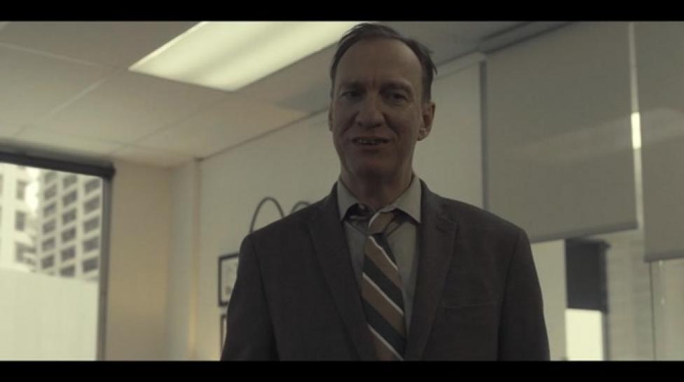 Fargo 3. évad 6. rész