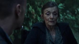 Az ördögűző 2. évad 5. rész magyar szinkronos online epizód