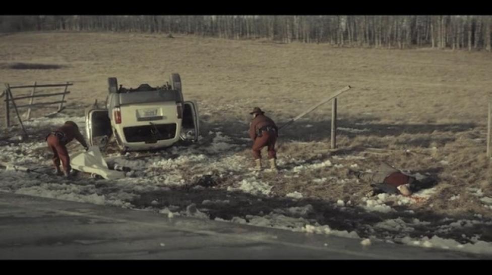Fargo 3. évad 8. rész
