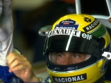 F1 1994 (TV) 1.futam: Brazil - Interlagos...