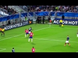 Paul Pogba - Best Goals & Skills - France