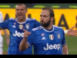 Gonzalo Higuaín - Top 10 Goals for Juventus
