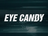 Eye Candy 1x10 HUN