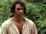 Life and History of Connor MacLeod S01E10