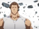 Garo: Vanishing Line - 24. rész