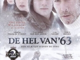 A 63-as pokol (2009) De hel van '63 | Trailer