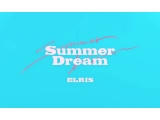 ELRIS - Summer Dream (hun sub)