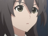 Lostorage conflated WIXOSS - 09. rész