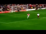 Thierry Henry - Top 25 Goals for Arsenal