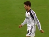 Michael Ballack - Top 10 Goals