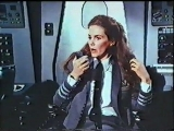 Airplane 2 - 1982 VHSRip Narrator